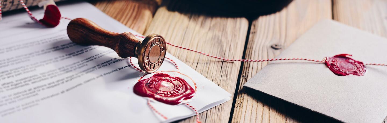 3 Astuces Pour Des Frais De Notaire Reduits